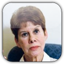 Quotations by Anita Brookner